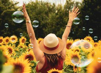 5 korakov do sreče